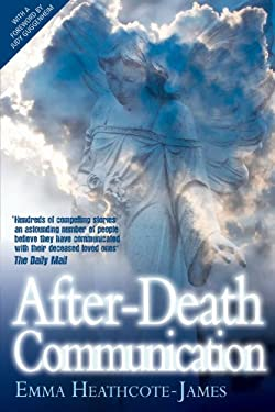 After-Death Communication 9781843583882