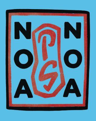 Noa-Noa: Voyage to Tahiti 9781843680611