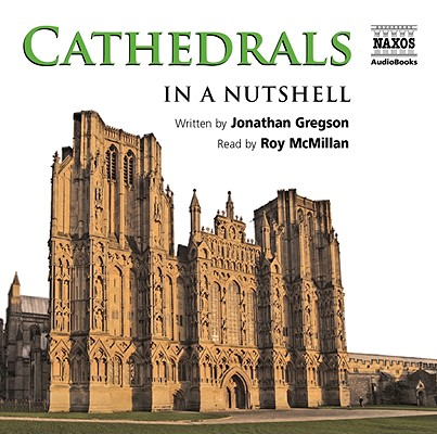 Cathedrals 9781843793878
