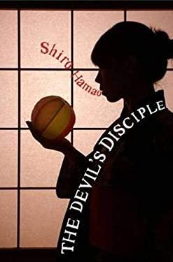 The Devil's Disciple 9781843918578