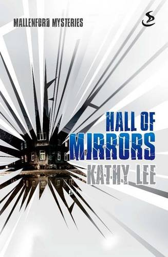 Mallenford Mysteries: Hall of Mirrors 9781844275069
