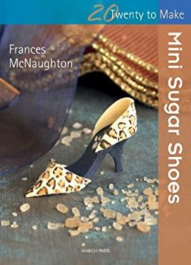 Sugar Shoes 9781844488445