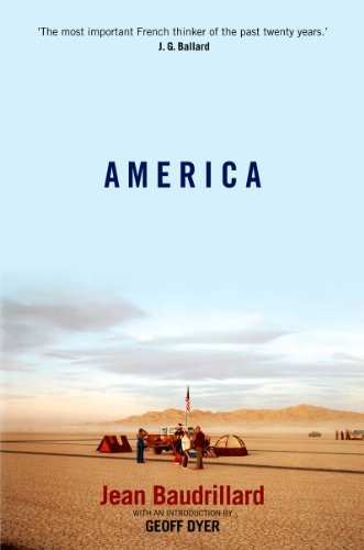 America 9781844676828