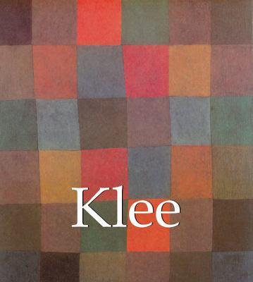 Klee 9781844848577