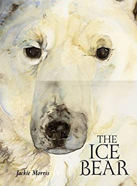 The Ice Bear 9781845079680