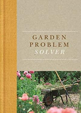 Garden Problem Solver 9781845336769