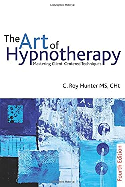 The Art of Hypnotherapy 9781845904401