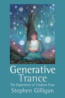 Generative Trance: Third Generation Trance Work 9781845907815