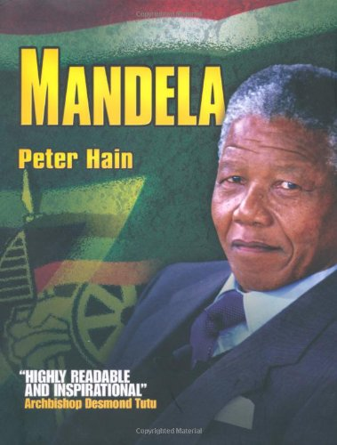 Mandela 9781846013140
