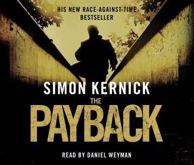 The Payback 9781846573149
