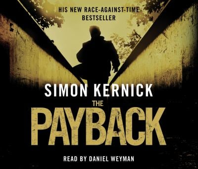 The Payback