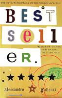 Bestseller 9781846881282