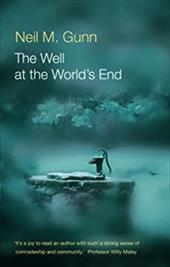 The Well at the World's End 11891108