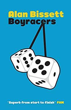 Boyracers 9781846971785