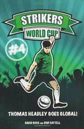 World Cup 8895061