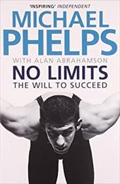 No Limits: The Will to Succeed 11918808