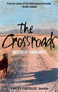 The Crossroads 9781847670373