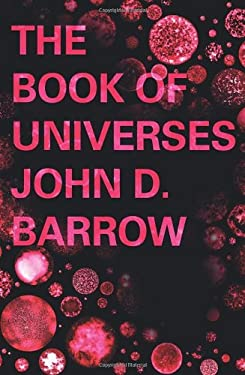 The Book of Universes 9781847920980