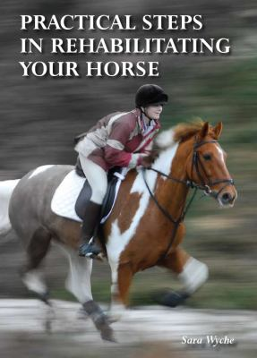Practical Steps in Rehabilitating Your Horse 9781847971692