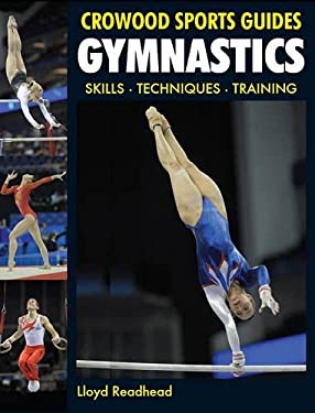 Gymnastics: Skills, Techniques, Training 9781847972477
