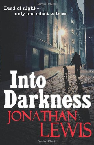 Into Darkness 9781848092587