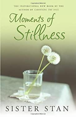 Moments of Stillness 9781848270572