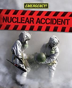 Nuclear Accident 9781848379541
