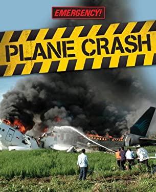 Plane Crash 9781848379565