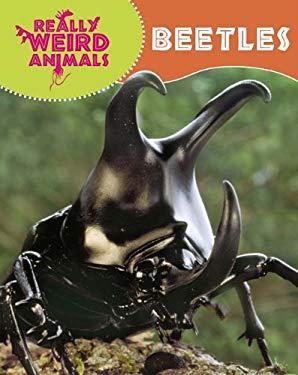 Beetles 9781848379572