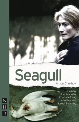 Seagull 9781848422100