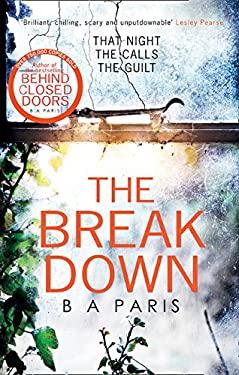 The Breakdown: Free Sample
