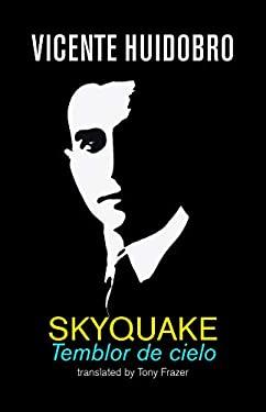 Skyquake / Temblor de cielo