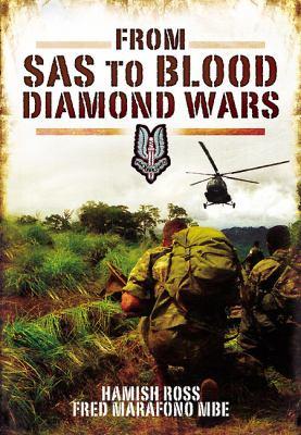 From SAS to Blood Diamond Wars 9781848845114