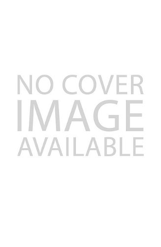 Rivers and Society: From Early Civilizations to Modern Times 9781848853508