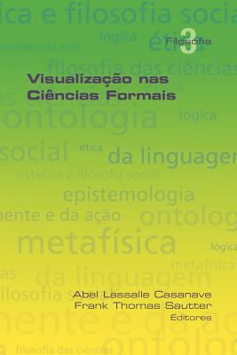 Visualizacao NAS Ciencias Formais
