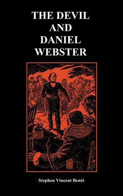 The Devil and Daniel Webster 9781849023009
