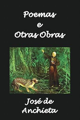 Poemas E Otras Obras 9781849024792