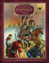 Clash of Empires: Eastern Europe, 1494-1698 7531881