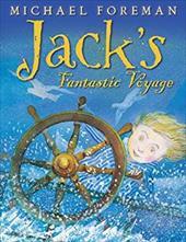 Jack's Fantastic Voyage 11708018