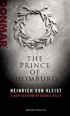 The Prince of Homburg 9781849430999