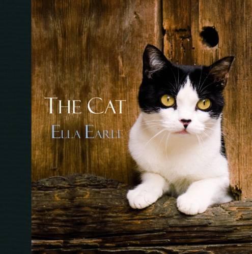 The Cat 9781849531429