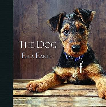 The Dog 9781849531436