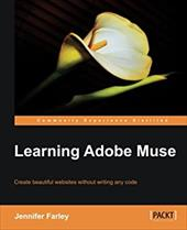 Learning Adobe Muse 20061942
