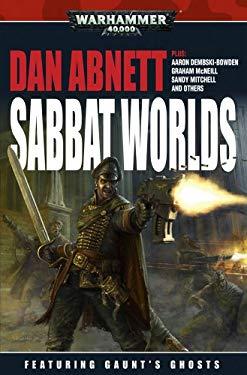 Sabbat Worlds 9781849700108