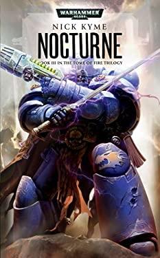 Nocturne 9781849700894