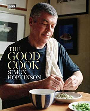 The Good Cook 9781849902281