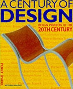 ISBN 9781840000009