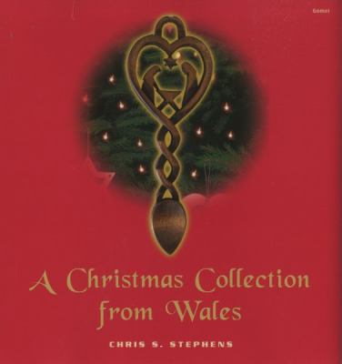 A Christmas Collection from Wales