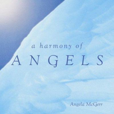 A Harmony of Angels 9781844001842