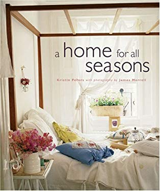 A Home for All Seasons 9781845974329